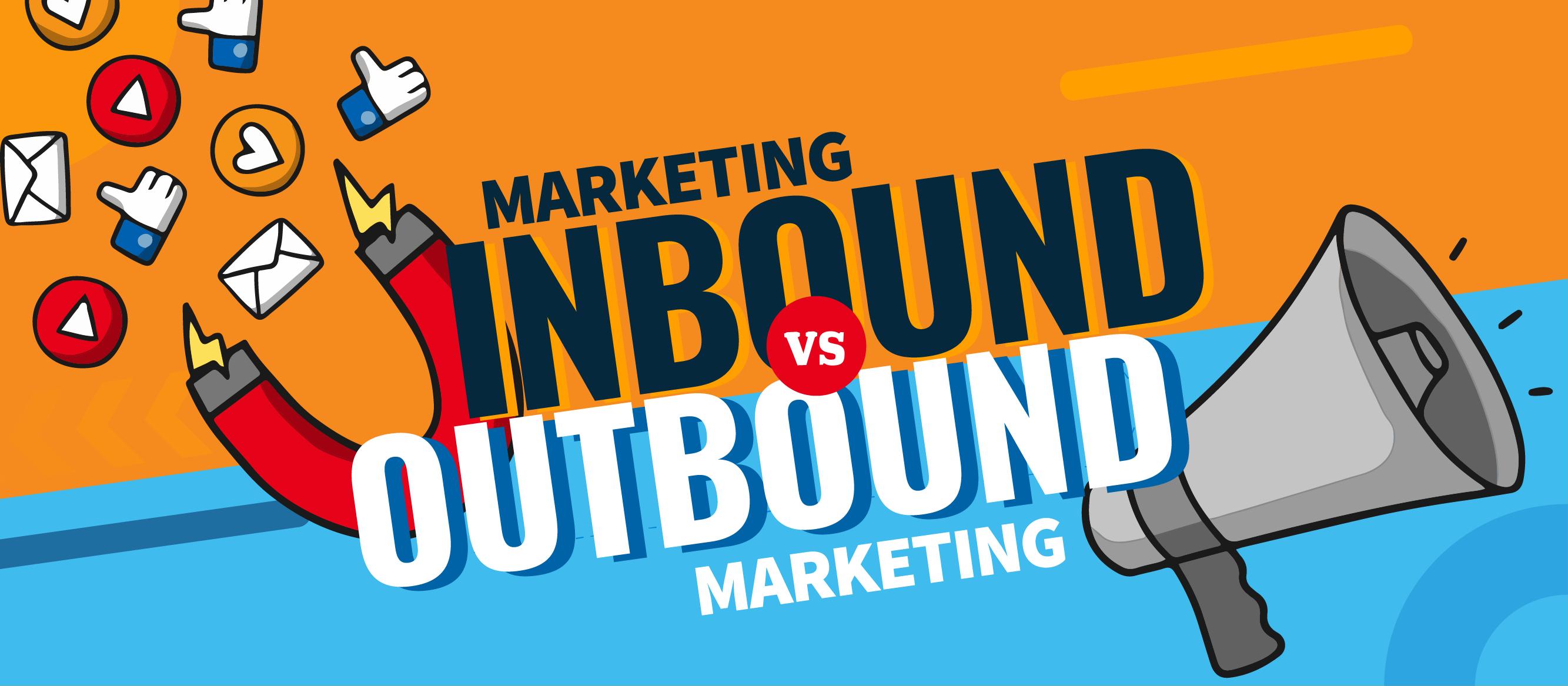 BlogHeader-Inbound-VS-Outbound