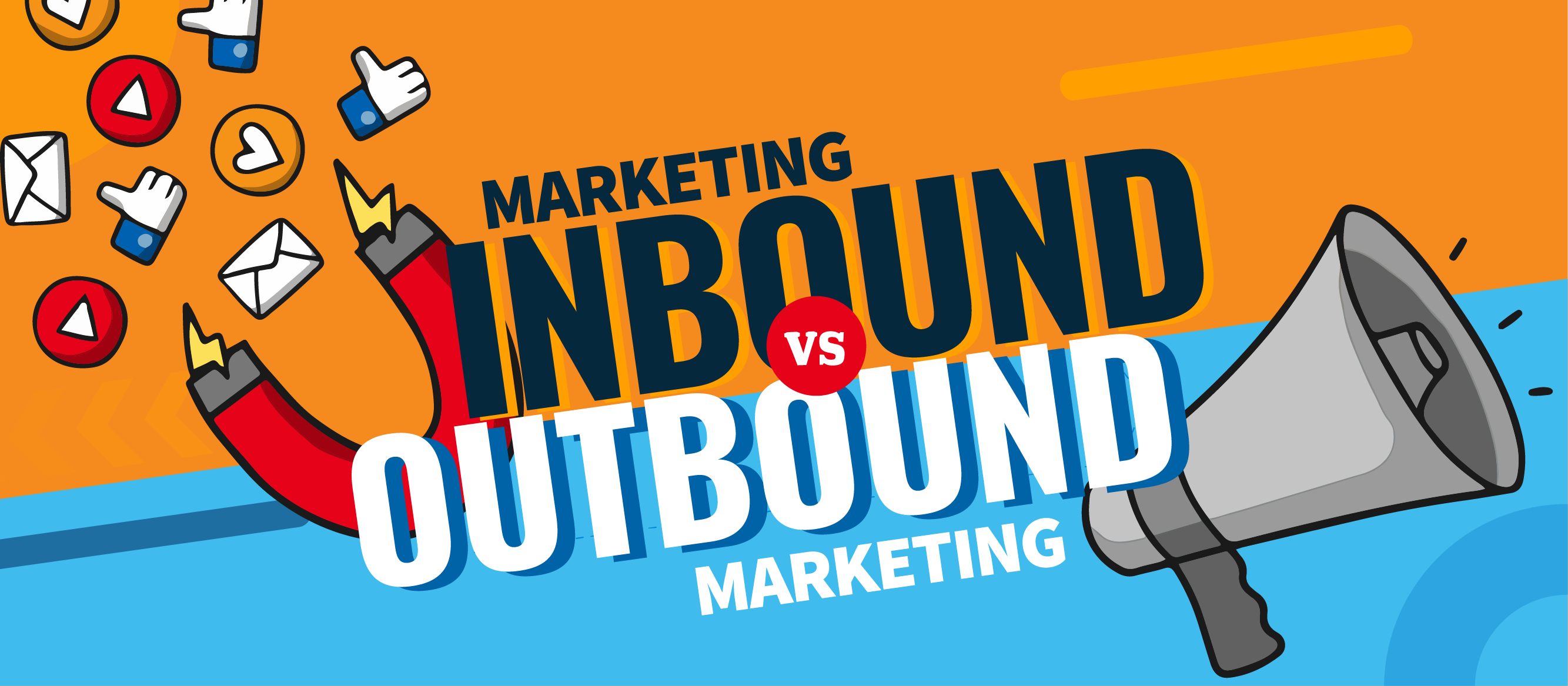 BlogHeader-Inbound-VS-Outbound