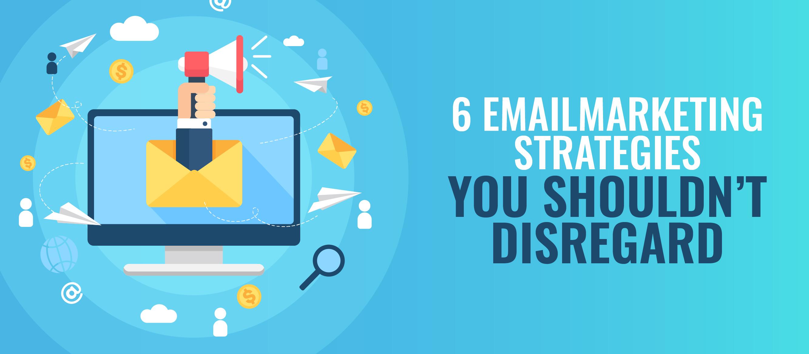 BlogHeader_Email-Marketing-Strategies Draft02