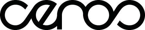 Ceros Logo.png