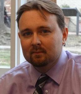 Erik Profile.jpg