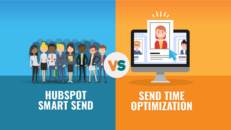 HubSpot_vs-Send_Time_Optimization