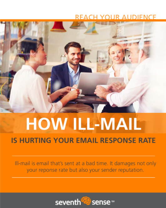 IllMail Cover.png