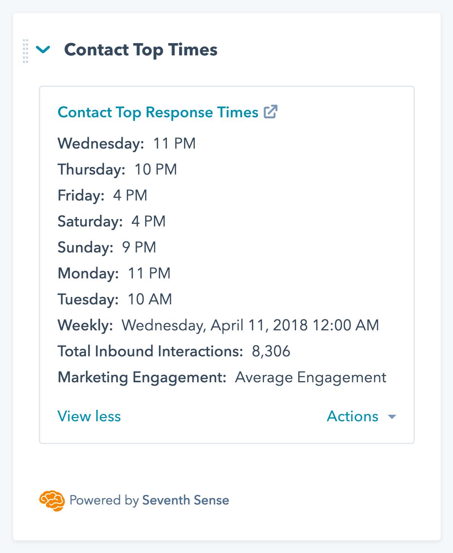 Screen Shot 2018-04-04 at 4.06.30 AM.png