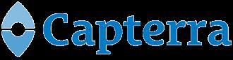 logo-capterra