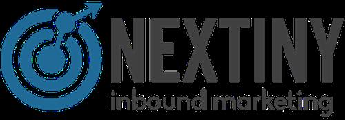 nextiny logo.png