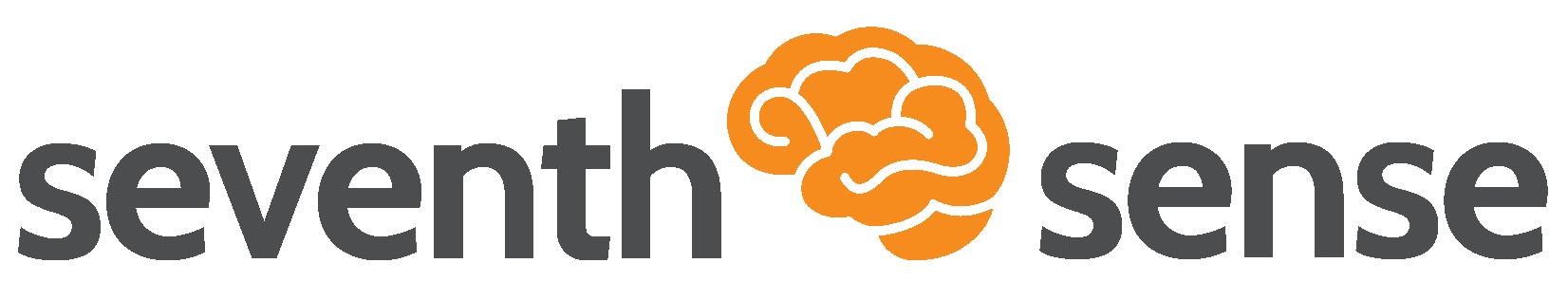 seventh-sense-logo Mar 2018