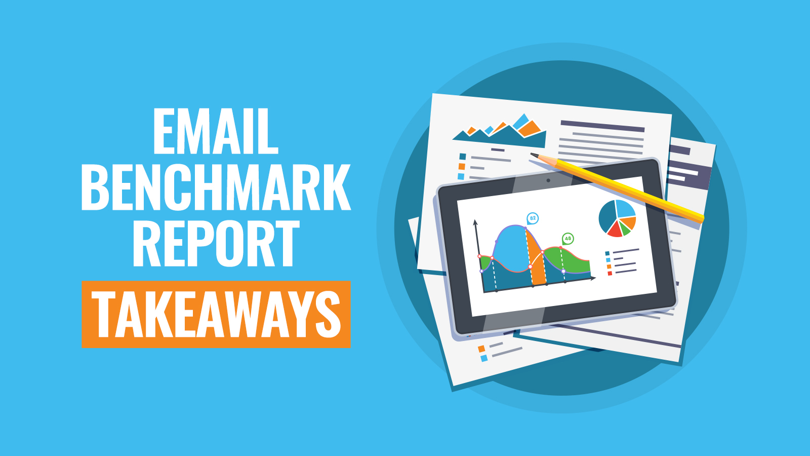 Email Benchmark Report