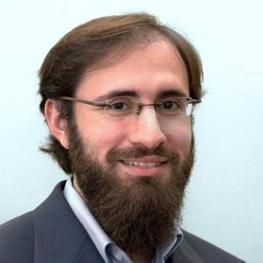 Gilad Maayan