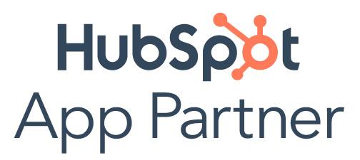 HubSpot App Partner