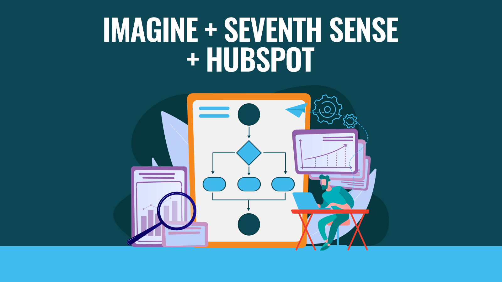 Imagine+SeventhSense+HubSpot