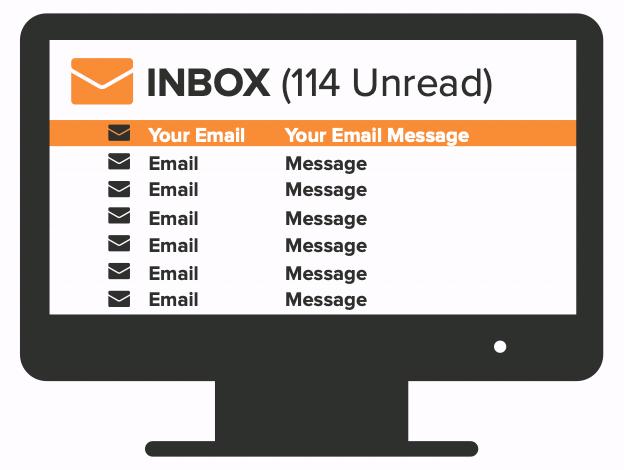 Inbox After-2