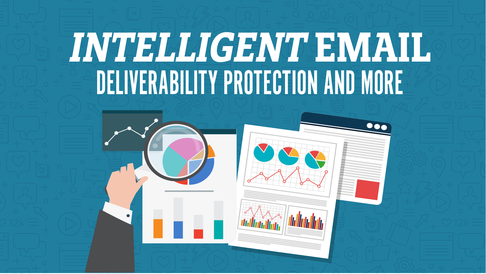 Intelligent Email