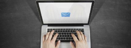 Overlooked Email Tatics.jpg