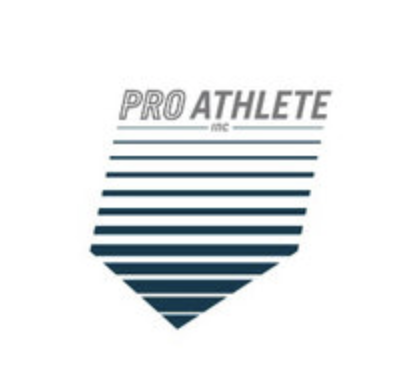 ProAthlete Inc