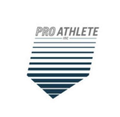 ProAthlete Inc