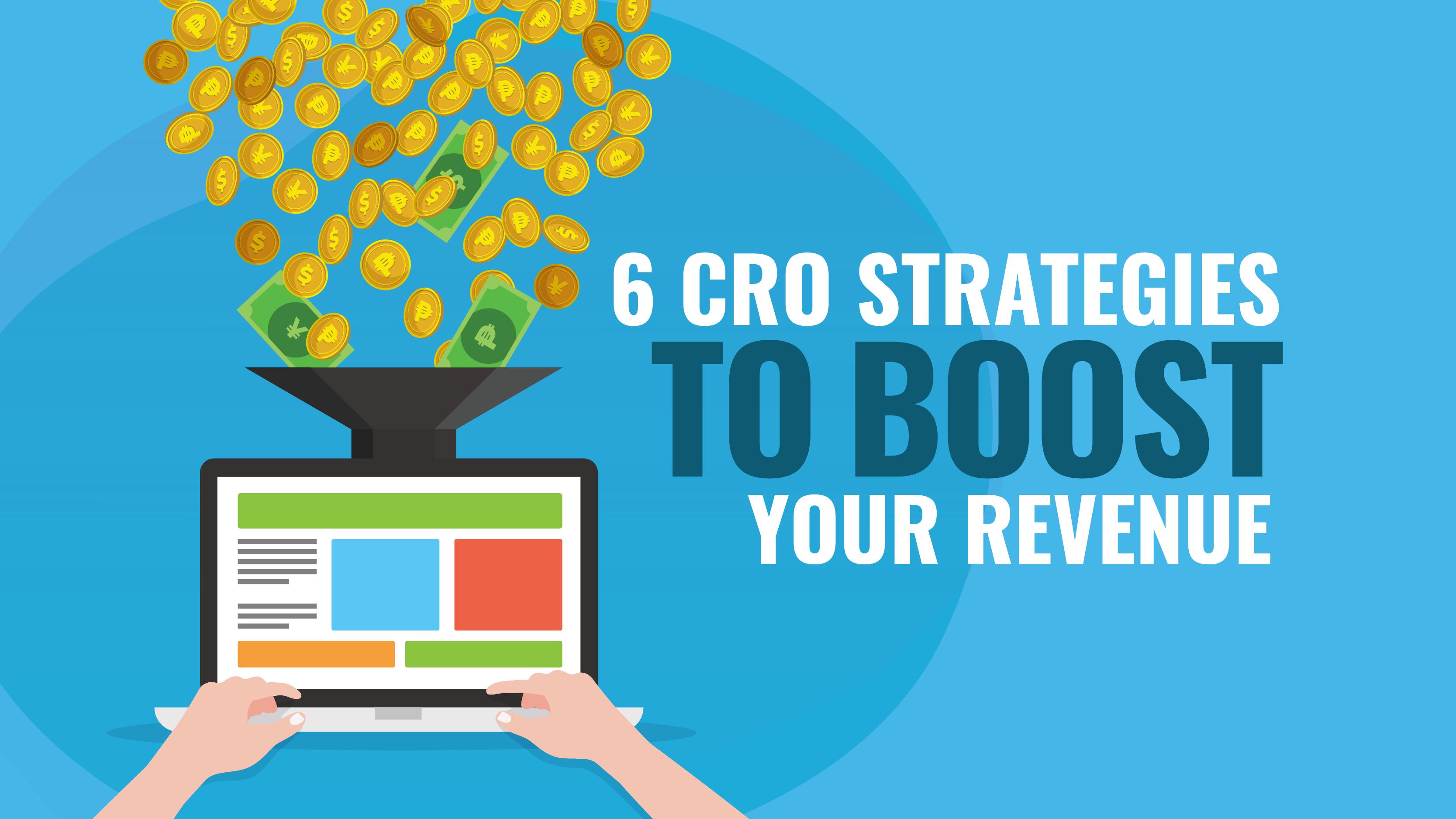 SocialMedia_Boost-Revenue