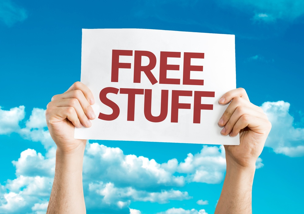 Free Stuff card with sky background.jpeg